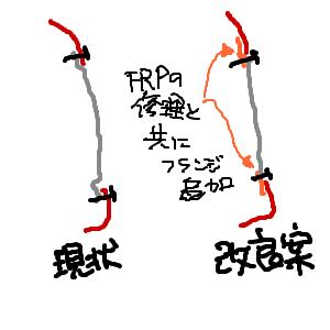 Cocolog_oekaki_2009_05_30_20_57