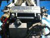 Dscn4455